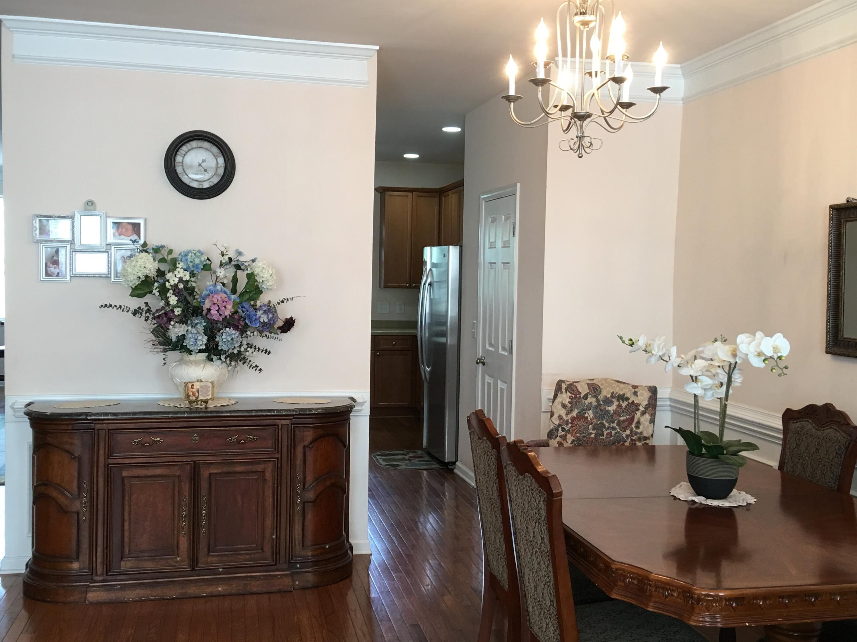 Park West Homes For Sale - 3464 Claremont, Mount Pleasant, SC - 10