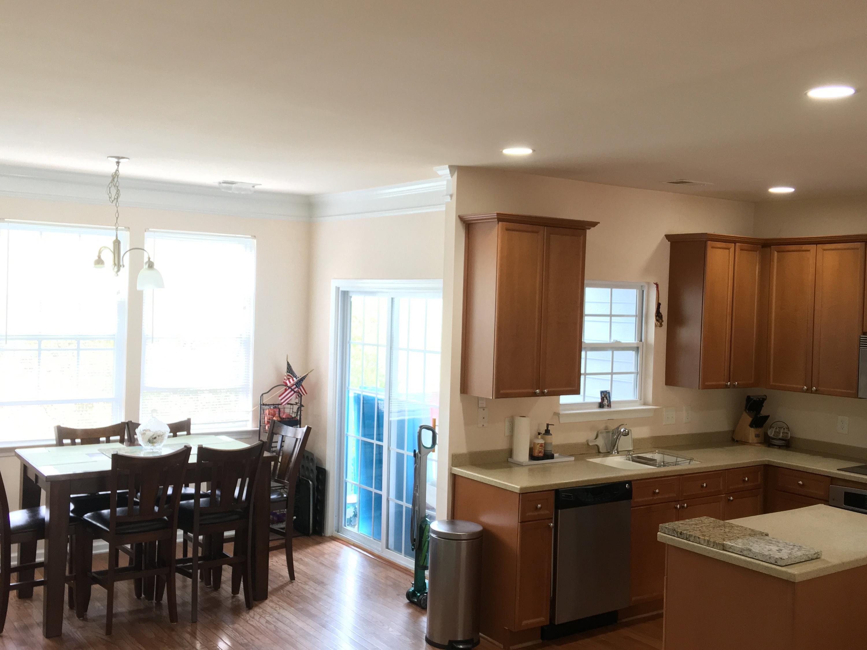 Park West Homes For Sale - 3464 Claremont, Mount Pleasant, SC - 7