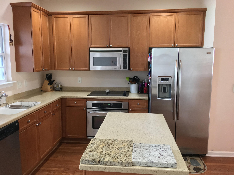 Park West Homes For Sale - 3464 Claremont, Mount Pleasant, SC - 6