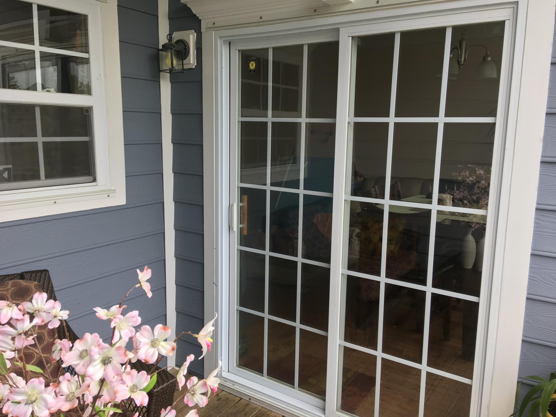 Park West Homes For Sale - 3464 Claremont, Mount Pleasant, SC - 3