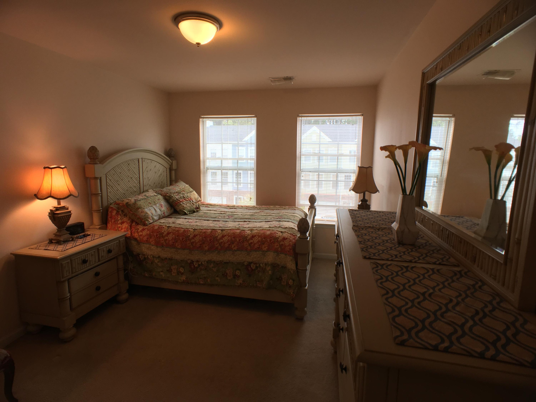Park West Homes For Sale - 3464 Claremont, Mount Pleasant, SC - 20