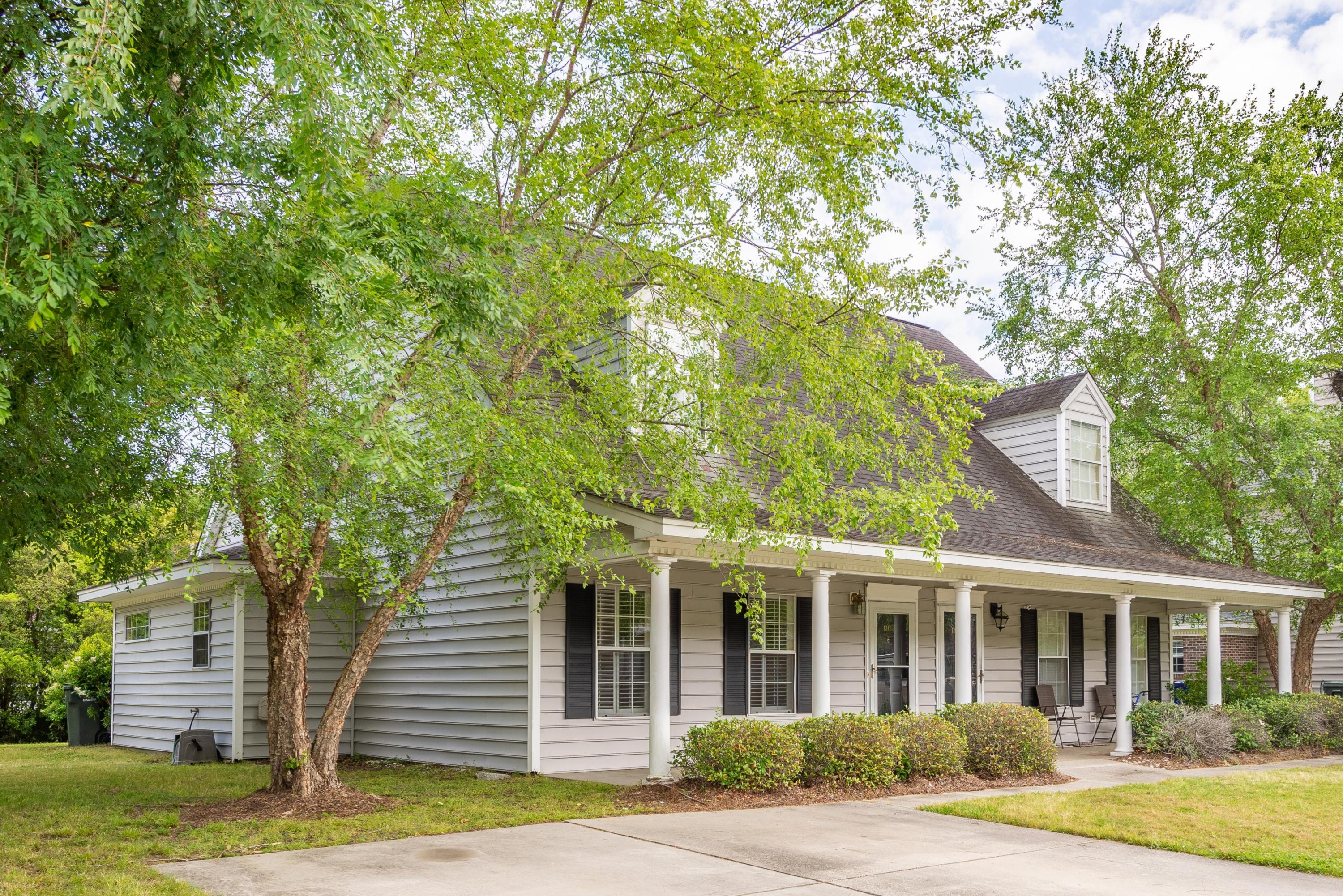1315 Fenwick Plantation Road Johns Island, SC 29455