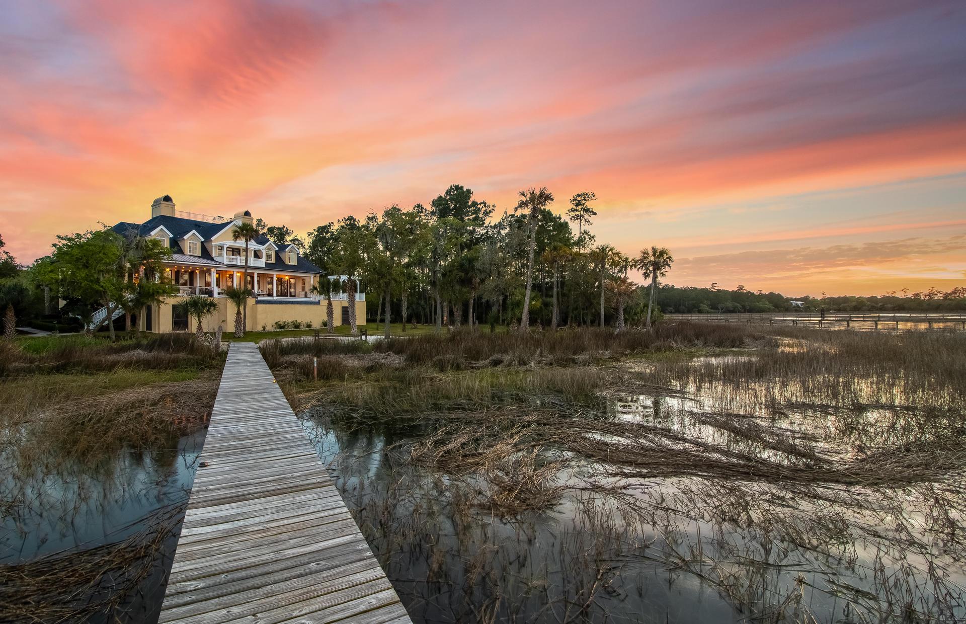 Park West Homes For Sale - 3885 Ashton Shore, Mount Pleasant, SC - 4