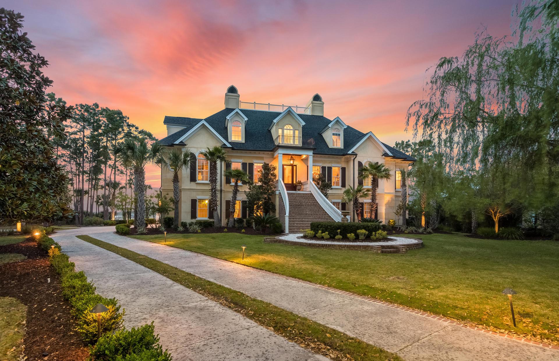 Park West Homes For Sale - 3885 Ashton Shore, Mount Pleasant, SC - 3