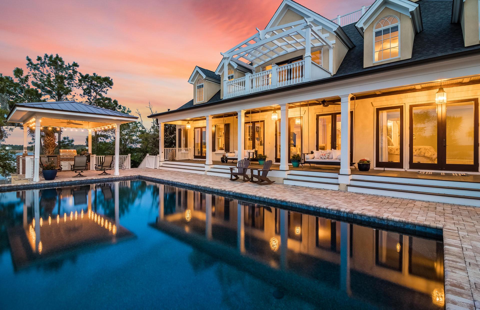 Park West Homes For Sale - 3885 Ashton Shore, Mount Pleasant, SC - 5