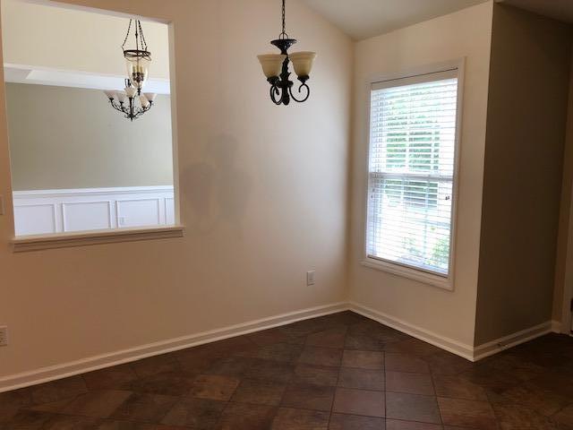 Planters Pointe Homes For Sale - 2856 Curran, Mount Pleasant, SC - 28
