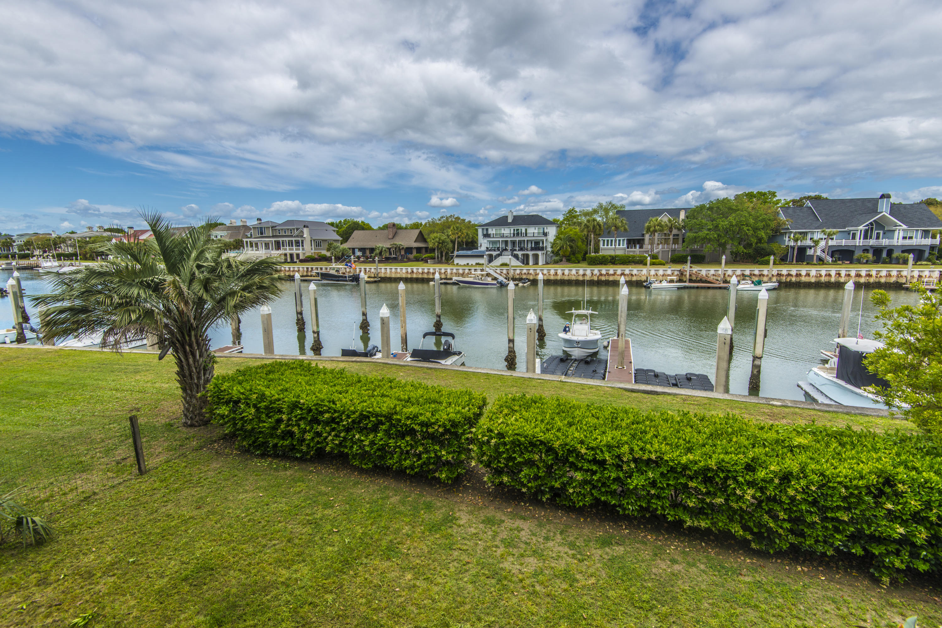Wild Dunes Homes For Sale - 46 Morgan Place, Isle of Palms, SC - 33