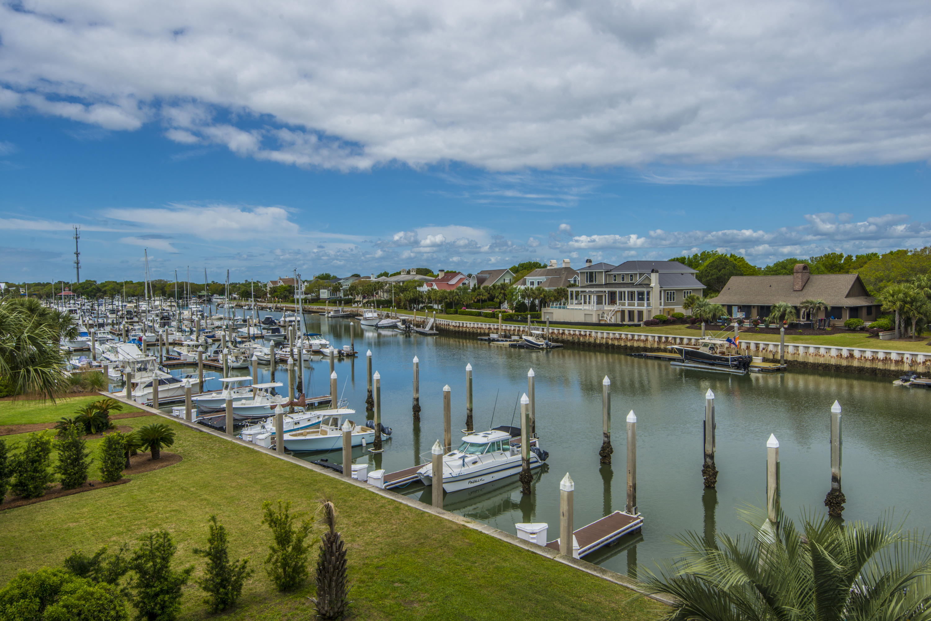 Wild Dunes Homes For Sale - 46 Morgan Place, Isle of Palms, SC - 14
