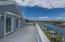 46 Morgan Place Drive, Isle of Palms, SC 29451
