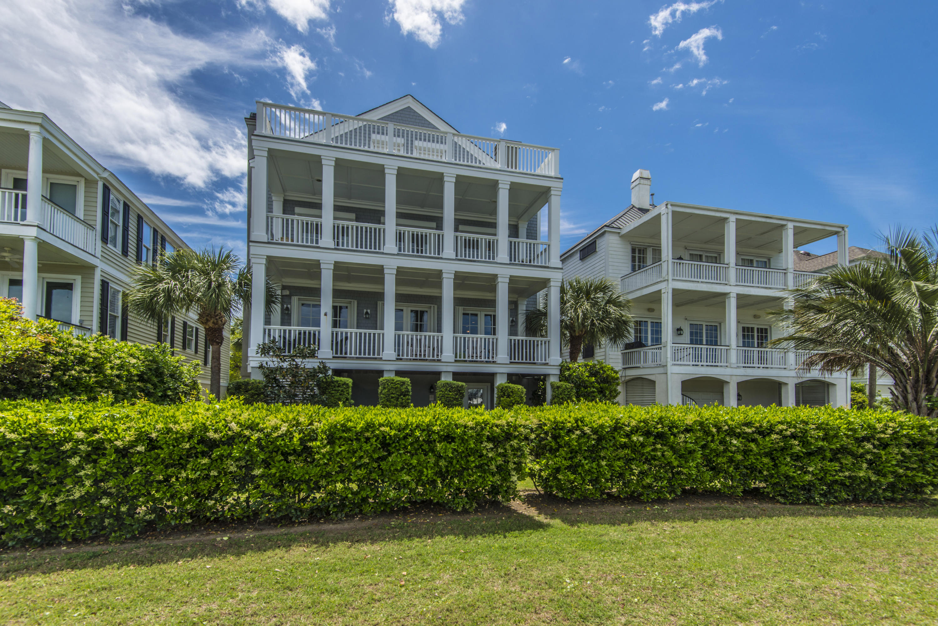 Wild Dunes Homes For Sale - 46 Morgan Place, Isle of Palms, SC - 43