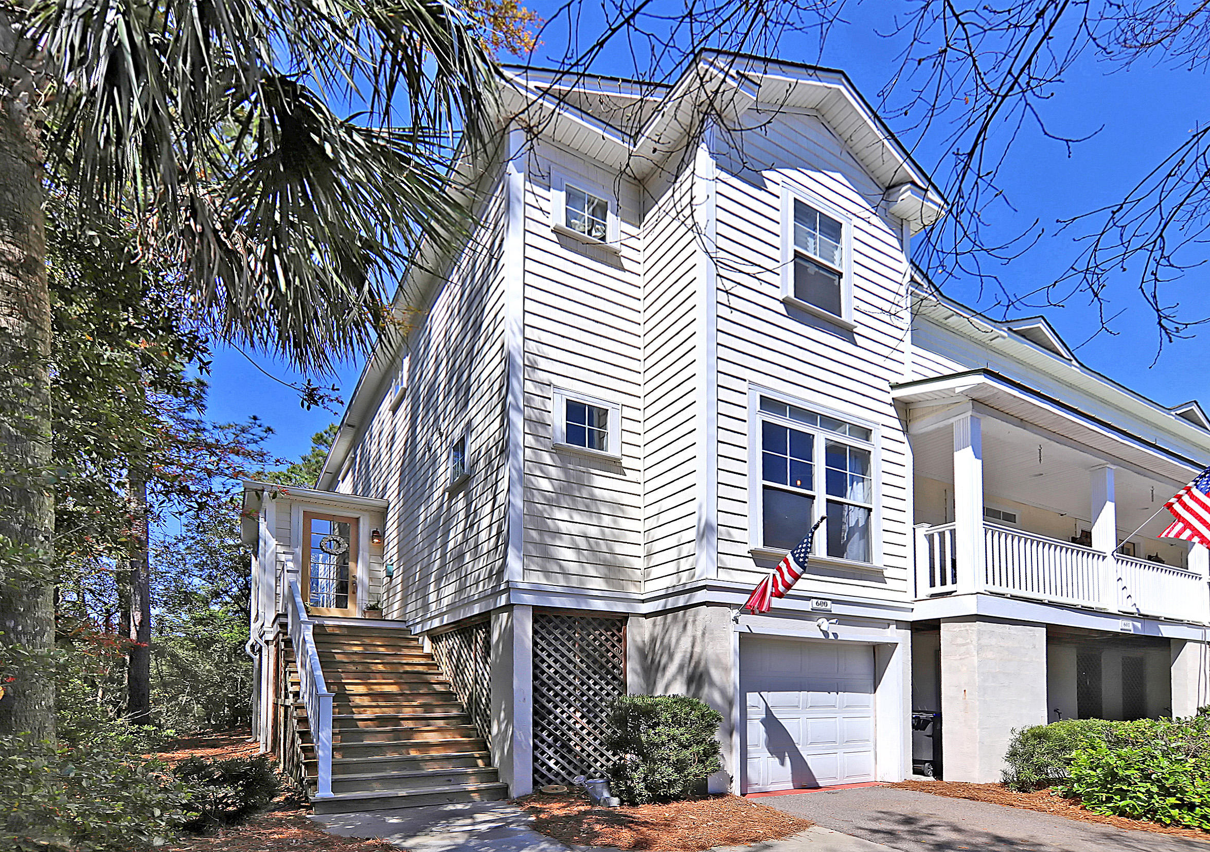 600 Merrifield Court Mount Pleasant, SC 29466