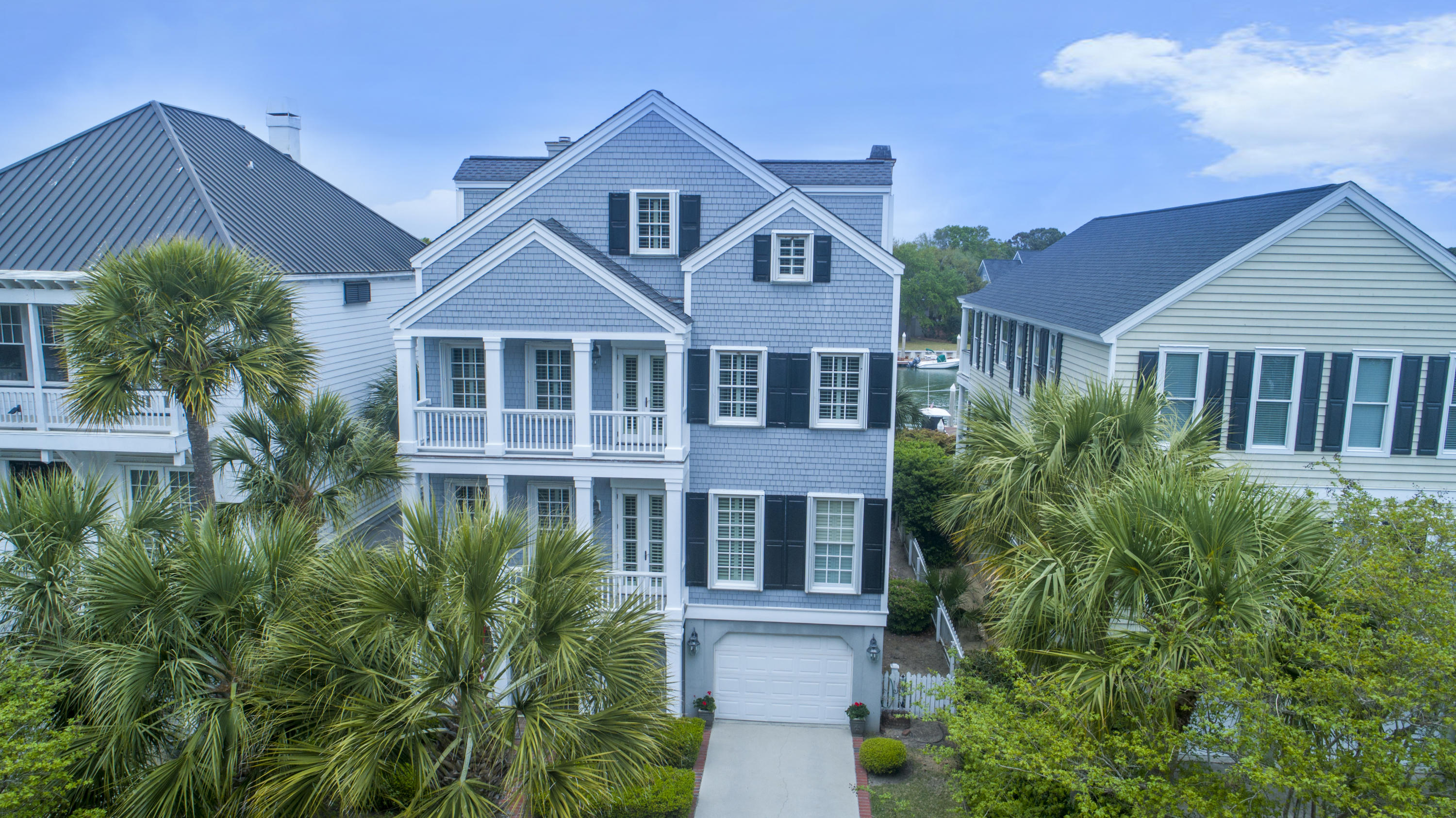 Wild Dunes Homes For Sale - 46 Morgan Place, Isle of Palms, SC - 42