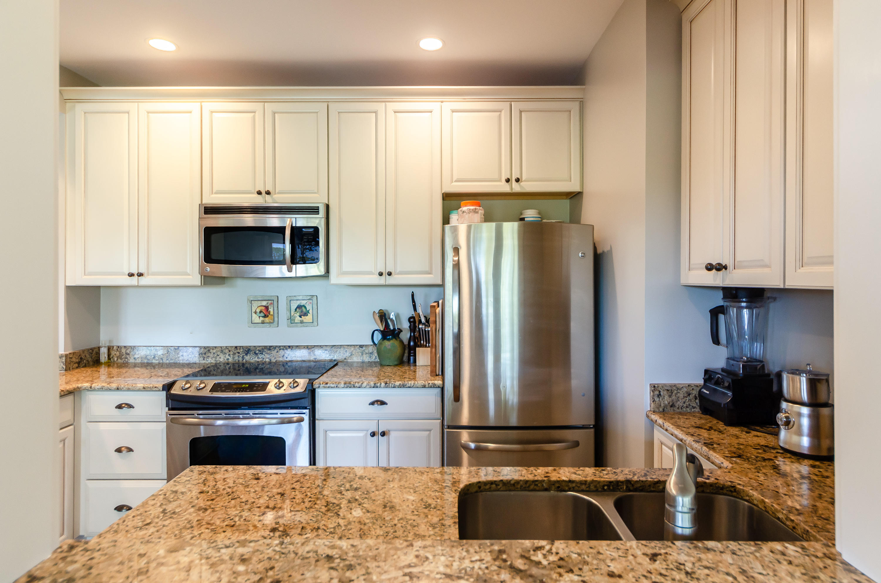 Turtle Point Homes For Sale - 5008 Green Dolphin, Kiawah Island, SC - 4