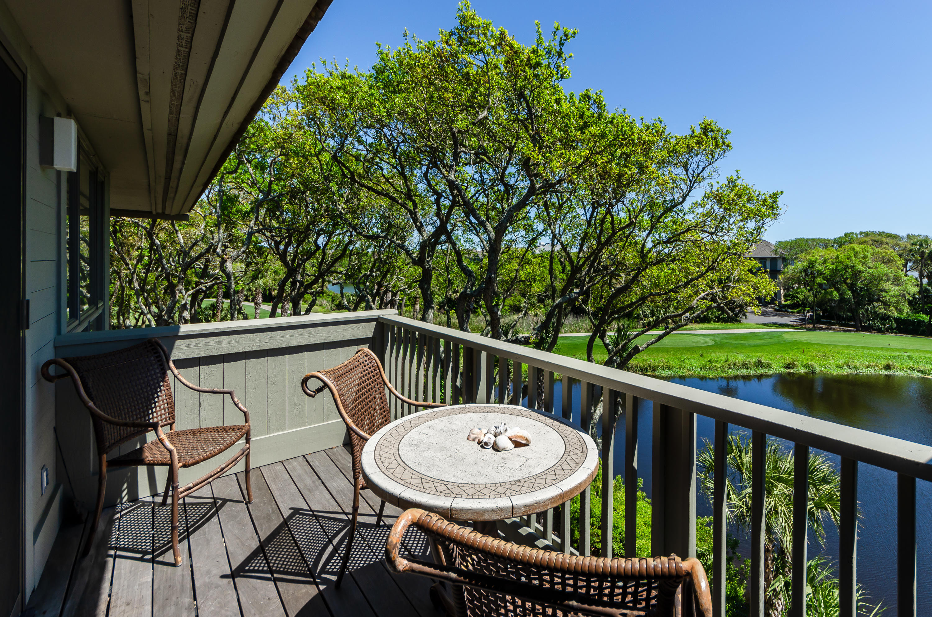 Turtle Point Homes For Sale - 5008 Green Dolphin, Kiawah Island, SC - 8
