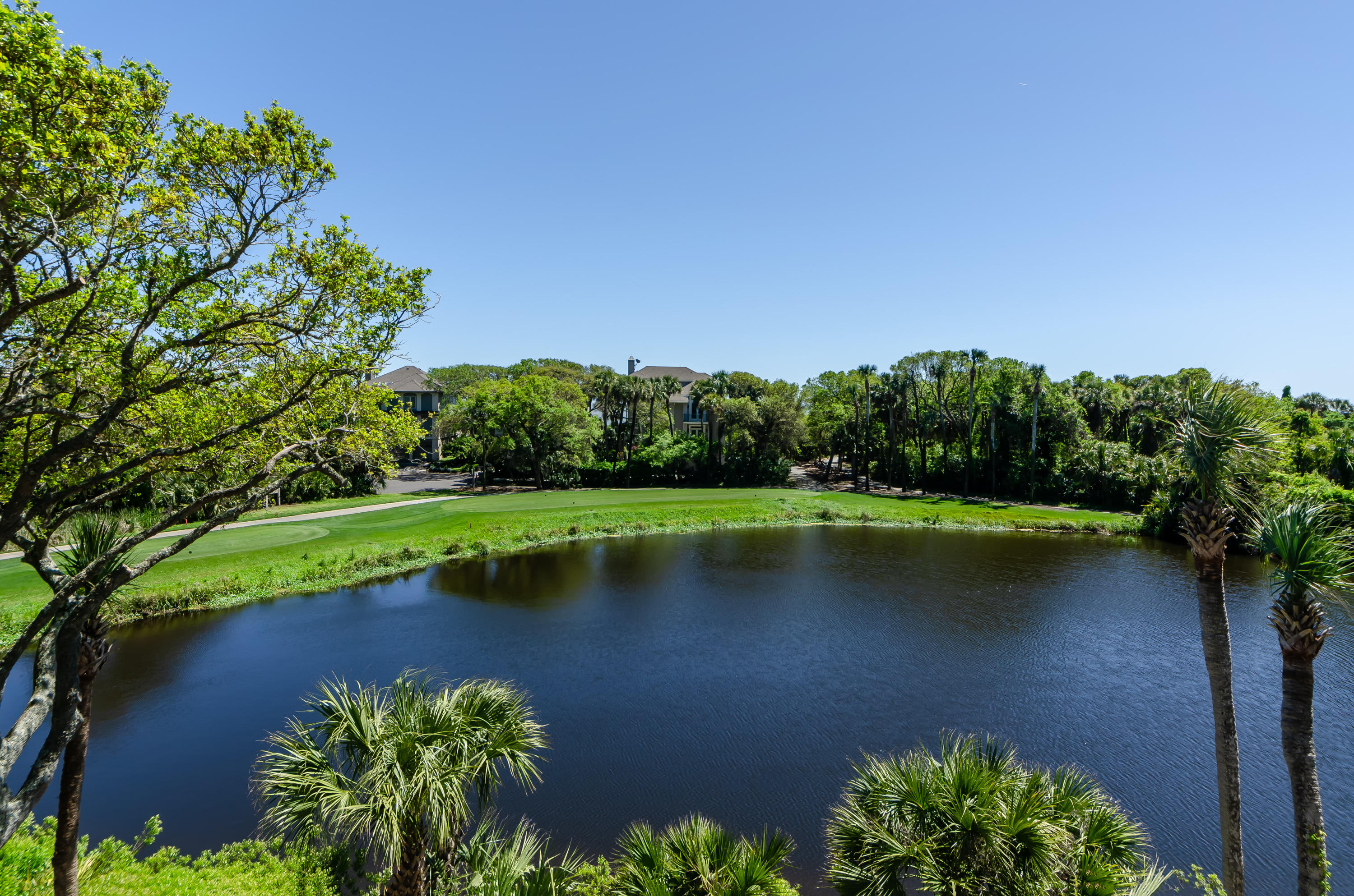 Turtle Point Homes For Sale - 5008 Green Dolphin, Kiawah Island, SC - 7