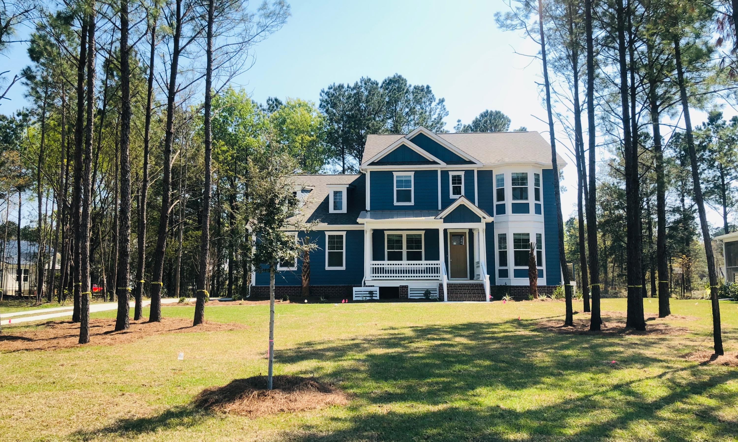 465 Woodspring Road Mount Pleasant, Sc 29466