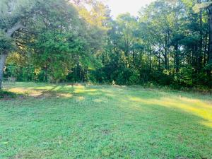 4895 Highway 17, Awendaw, SC 29429