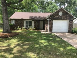 4193 Mill Creek Drive, North Charleston, SC 29420