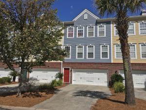 3464 Claremont Street, Mount Pleasant, SC 29466