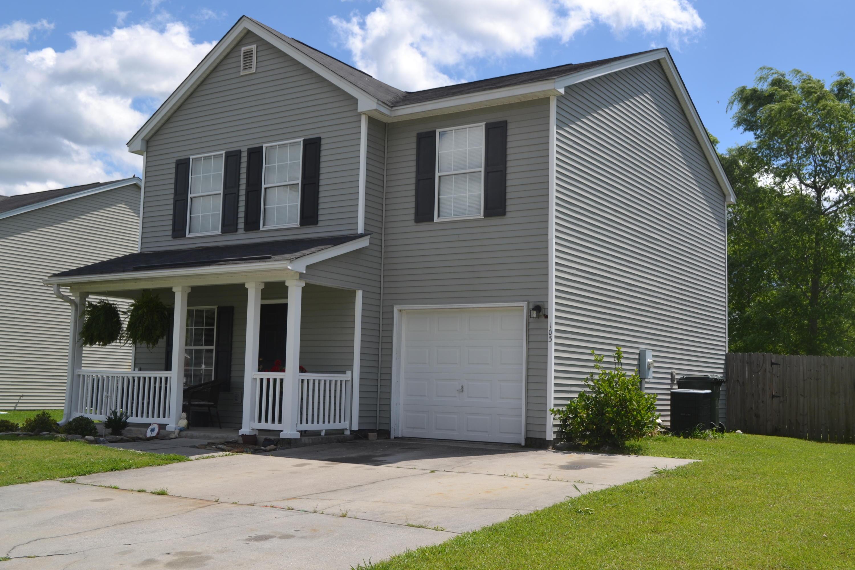 103 Concord Street Goose Creek, SC 29445