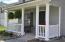 103 Concord Street, Goose Creek, SC 29445