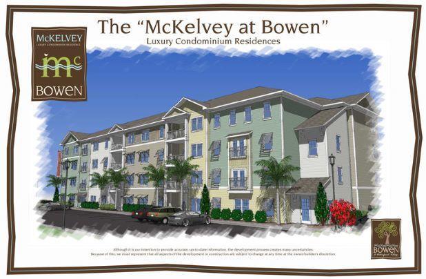 7101 Bowen Corner Avenue Hanahan, SC 29410