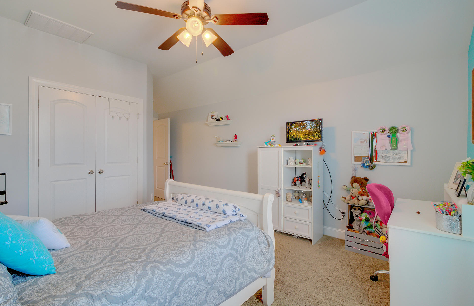 830 Buckler Street Summerville, SC 29486
