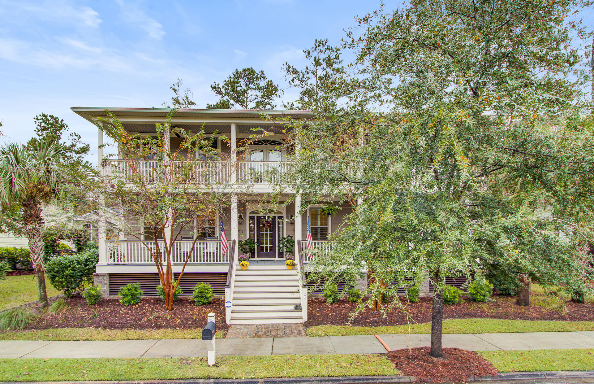 144 Red Bay Lane Summerville, SC 29483