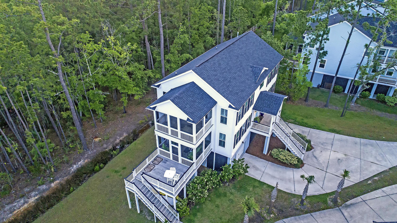 529 Sanders Farm Lane Wando, SC 29492