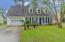 474 Indigo Road, Goose Creek, SC 29445
