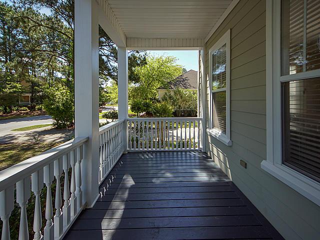 377 Shoals Drive Mount Pleasant, SC 29464