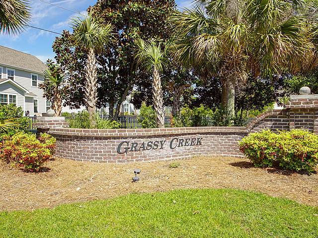Grassy Creek Homes For Sale - 377 Shoals, Mount Pleasant, SC - 15