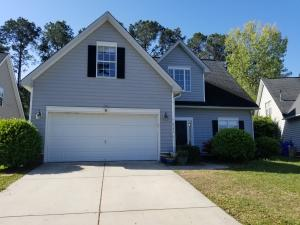 3171 Sonja Way, Mount Pleasant, SC 29466