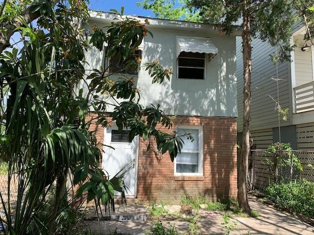 48 Aiken Street Charleston, SC 29403