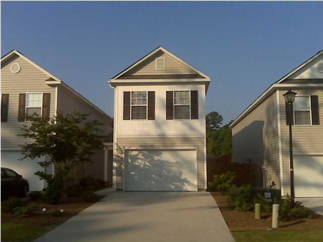 1104 Margle Way North Charleston, SC 29420