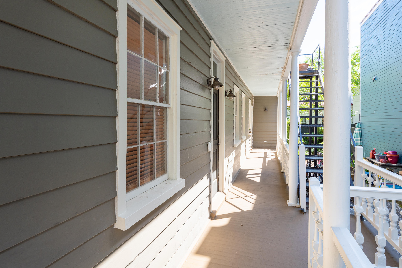 22 Percy Street Charleston, SC 29403