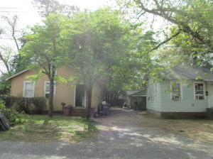 2015 Grayson Street, North Charleston, SC 29405