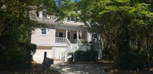 1010 Crooked Oaks Lane, Johns Island, SC 29455
