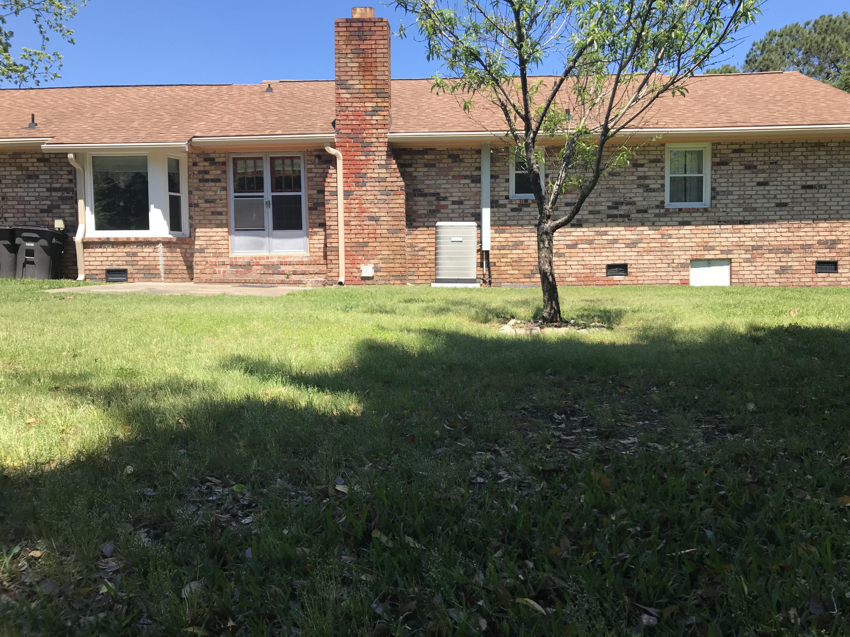 Harborgate Shores Homes For Sale - 1413 Harborgate, Mount Pleasant, SC - 30