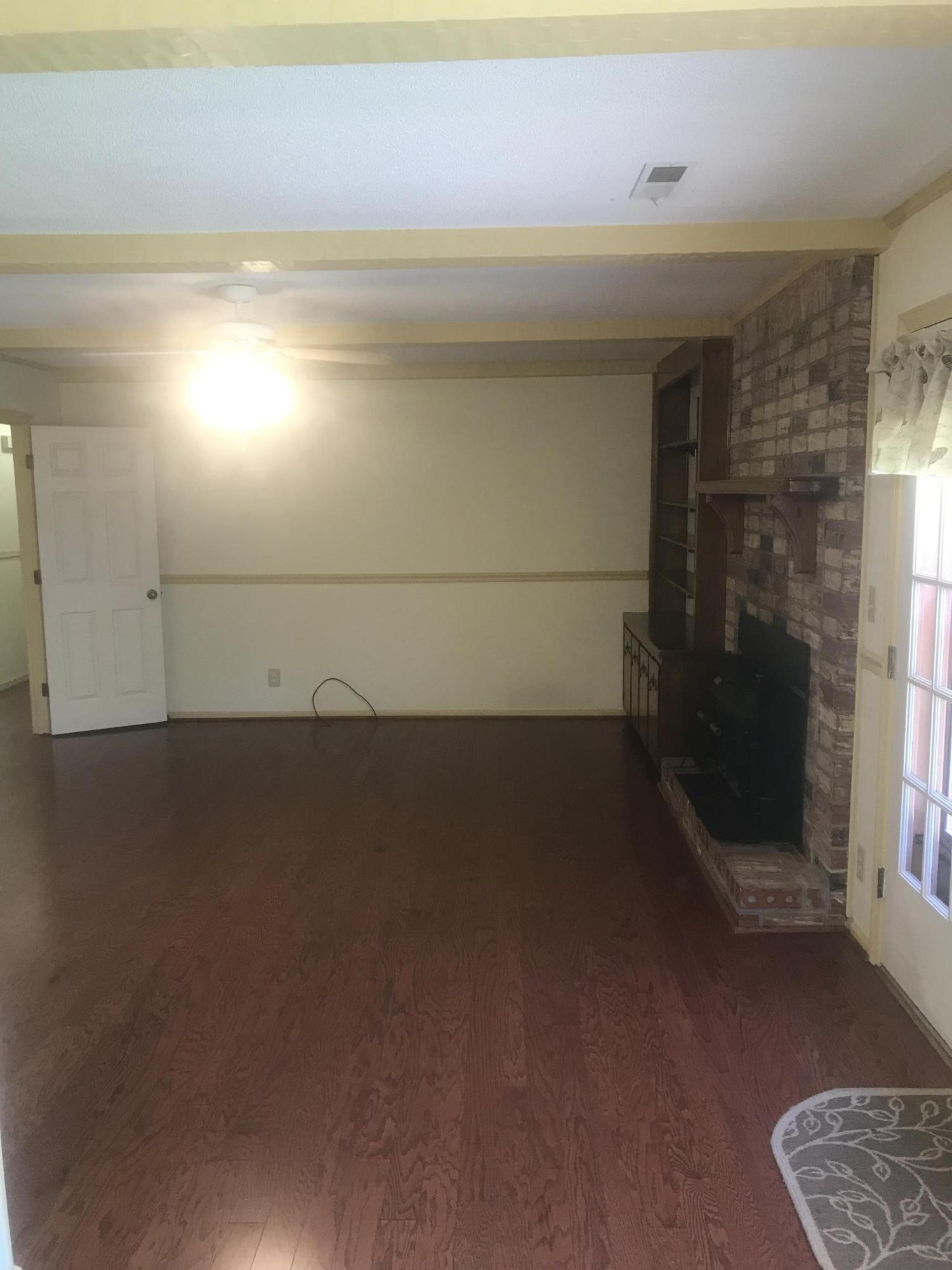 Harborgate Shores Homes For Sale - 1413 Harborgate, Mount Pleasant, SC - 15