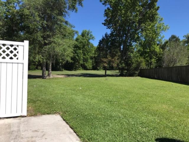 5306 Mulholland Drive Summerville, SC 29485