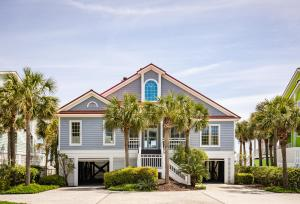 Property for sale at 906 Ocean Boulevard, Isle Of Palms,  South Carolina 29451