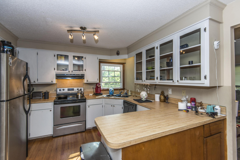 Wando Lakes Homes For Sale - 1676 Babington, Mount Pleasant, SC - 8