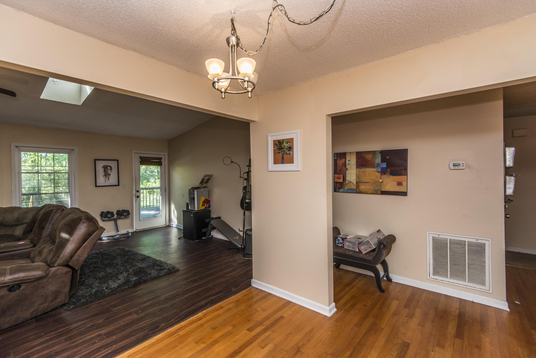 Wando Lakes Homes For Sale - 1676 Babington, Mount Pleasant, SC - 7