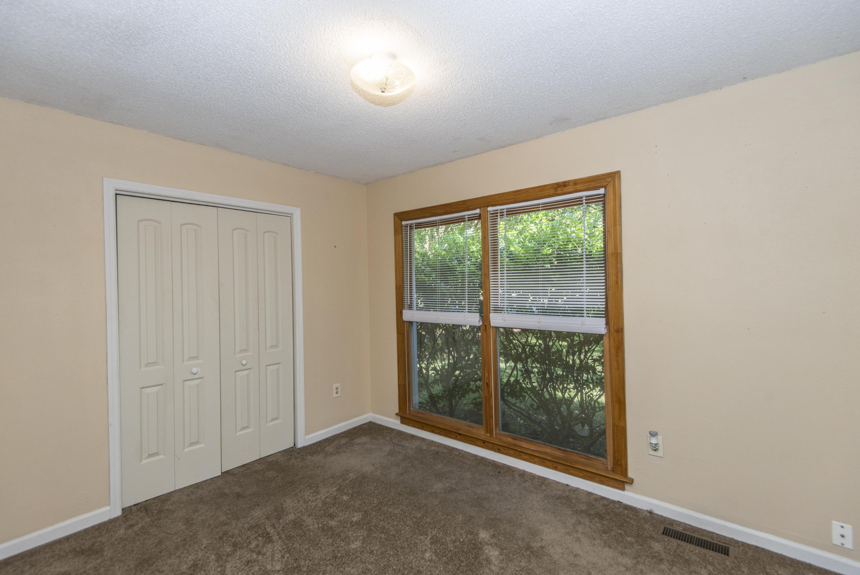 Wando Lakes Homes For Sale - 1676 Babington, Mount Pleasant, SC - 6