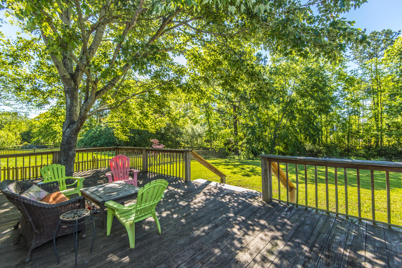 Wando Lakes Homes For Sale - 1676 Babington, Mount Pleasant, SC - 1