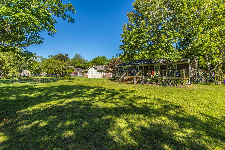 Wando Lakes Homes For Sale - 1676 Babington, Mount Pleasant, SC - 11