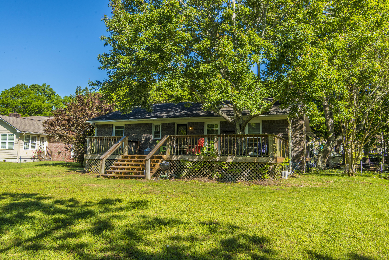 Wando Lakes Homes For Sale - 1676 Babington, Mount Pleasant, SC - 13