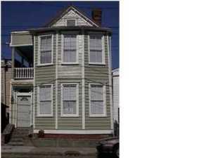 90 Spring Street, Charleston, SC 29403
