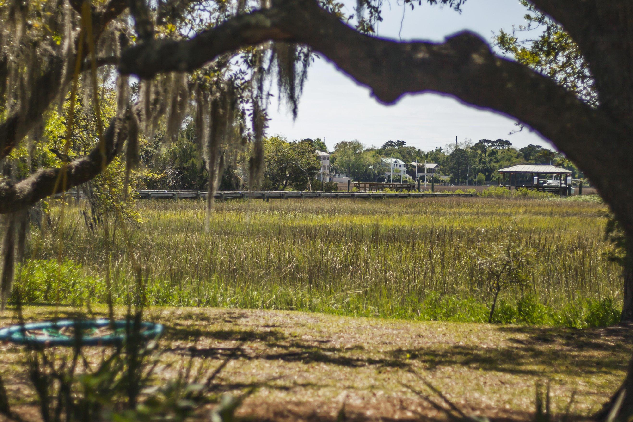 74 Chadwick Drive Charleston, SC 29407